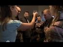 Ментовские войны 5 7 серия-С чистой совестью