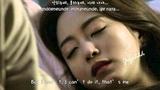 Lee Hyun (8eight) - Though It Hurts, Its Okay FMV (Birth of a Beauty OST)ENGSUB + Rom + Hangul