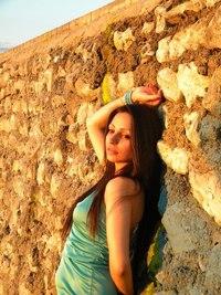 Мария Игнатенко, Донецк - фото №2