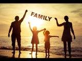 International Family Day 2018