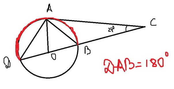 гдз по физике 10 класс мякишев буховцев сотский: