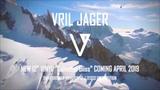Vril Jager - Celestial Bliss