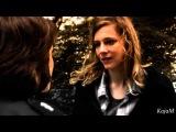In My Veins - Julie/Laure (Les Revenants - The Returned, На зов скорби)