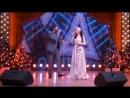 дагестанские песни по русски 12 тыс. видео найдено в Яндекс.Видео(7).mp4
