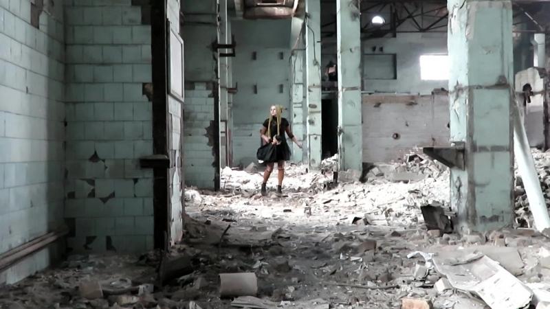NaRciSsUs (Gothic\DarkWave\DarkElectro) - Балаган