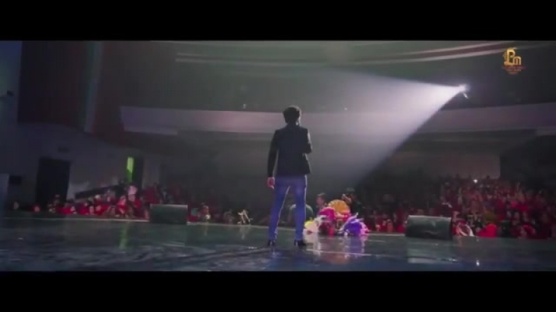 Шахриёр Давлатов Бохана кам кун 2018