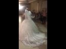 Свадьба Артёма Дианы 👰🤵🏻❤️танец отца и дочери 💕