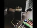 Первые шаги шагового двигателя в сторону постройки полноценного станка ЧПУ своими силами. EMC2 linux linuxcnc cnc mill ax