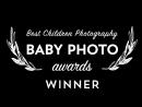 Nataly Dmitrieva. Newborn photography in Miami