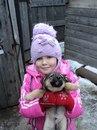 Фото Тани Спичкиной №1