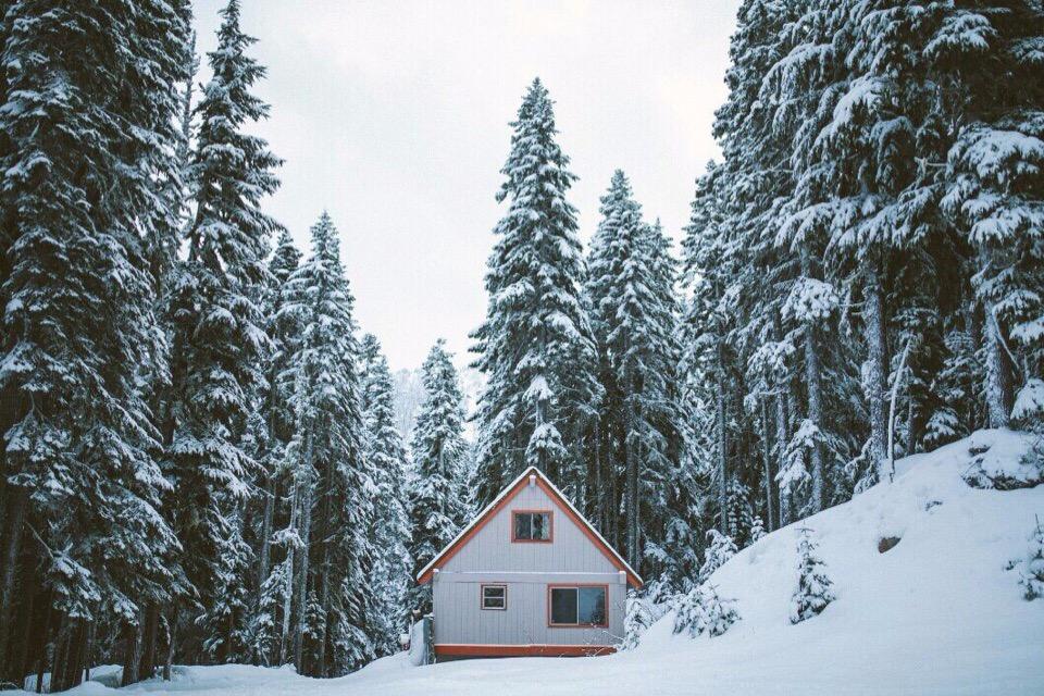 Роскошные пейзажи Норвегии - Страница 7 YfWpujqF1-4