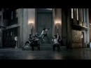 2PM_이 노래를 듣고 돌아와 (Comeback When You Hear This Song)_M/V