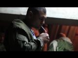Чем дед танки останавливал: Бойцы ДНР «поздравляют» ВСУ из винтовки 1943 года