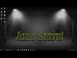 03- JavaScript Dersleri - Editor Tanitimi - Brackets Kurulumu
