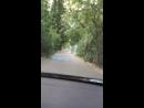 Особенности передвижения на личном авто в Крыму