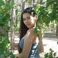 Асылбекова Светлана