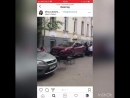 "Съёмки сериала ""Метод"" второй сезон."