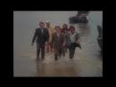 «Искусство жить в Одессе» (1989) - комедия, приключения, реж. Георгий Юнгвальд-Хилькевич