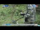 Кузбассовец застрелил из ружья родного сына