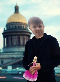 Илья Котляров