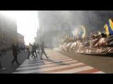 Путін х#йло! - українська народна пісня (рок версія)
