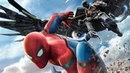 6 лучших фильмов, похожих на Человек-паук Возвращение домой 2017