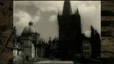 Владимир Трошин - Песня о золотой Праге