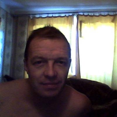 Вадим Макаревич, 8 апреля , Санкт-Петербург, id197644885