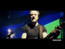 FORCED TO MODE - PERSONAL JESUS Depeche Mode Cover Live in Glauchau