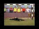 Лучший гол Гены Букина, вот кого надо в сборную России!
