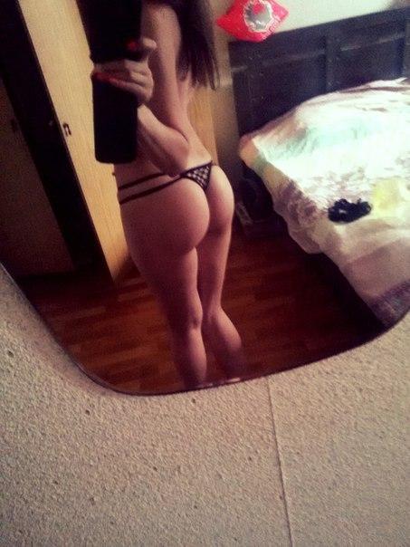 Dark angle porn
