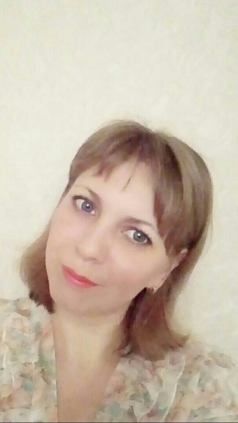 natasha-shiryaeva-foto-konchayut-dirochku