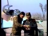 Николай Анисимов - Грачи прилетели 2