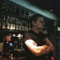 Аватар Михаила Попова