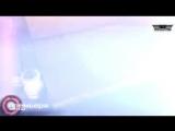 v-s.mobiElvin Grey - Черноглазая (video premiereRussian version 2017).mp4