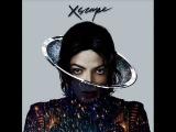 MICHAEL JACKSON - XSCAPE (FULL ALBUM) 2014 (AUDIO) OFFICIAL HQ