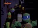 Черепашки мутанты ниндзя/Teenage Mutant Ninja Turtles 20 серия Сезон №1 (2012-2013)