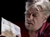 Racconti neri - Gli assassini della Rue Mourgue (13) - Giancarlo Giannini 2006 (TV)
