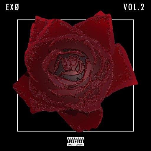 EXO альбом Honest Hour, Vol. 2