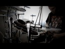 Anita Kelsey - The Night Has A Thousand Eyes Электронная ударная установка своими руками