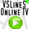VSLineS TV