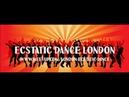 Ecstatic Dance London - Conscious Clubbing