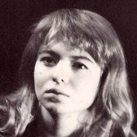 Ольга Сергеева  omela