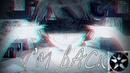VNaneP - I'M BACK feat. Fukase 【Original Song】