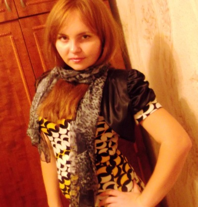 Алина Бутакова, 2 февраля 1997, Москва, id168406784