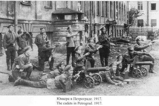 """Российскую полицию оснастят пулеметом """"Токарь-2"""" - Цензор.НЕТ 5632"""