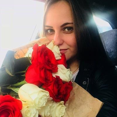 Севда Эминова