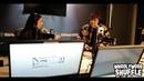 [VIDEO] 181030 Kris @ DJ Whoo Kid's The Whoolywood Shuffle on Sirius XM Shade 45