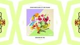 Steve Void &amp Big Z - Because Of You (ft. Bri Tolani) (Lyrics Lyric Video)