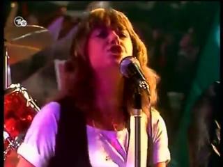 Suzi Quatro - She's In Love With You 1979